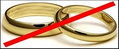 Abogado de Divorcios Medellin
