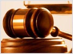 como-contratar-un-abogado-en-medellin